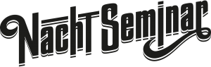 Nachtseminar hosted by fvmed und FV Polito (30.11.17)