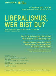 liberalismus_hs17