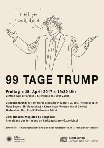 99_trump