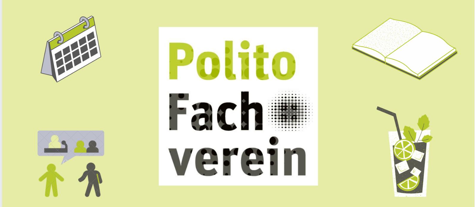 Polito – Fachverein Politikwissenschaft an der UZH